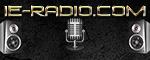 IE Radio